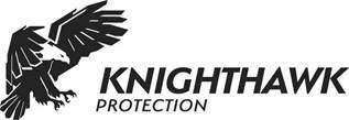 KnightHawk Protection